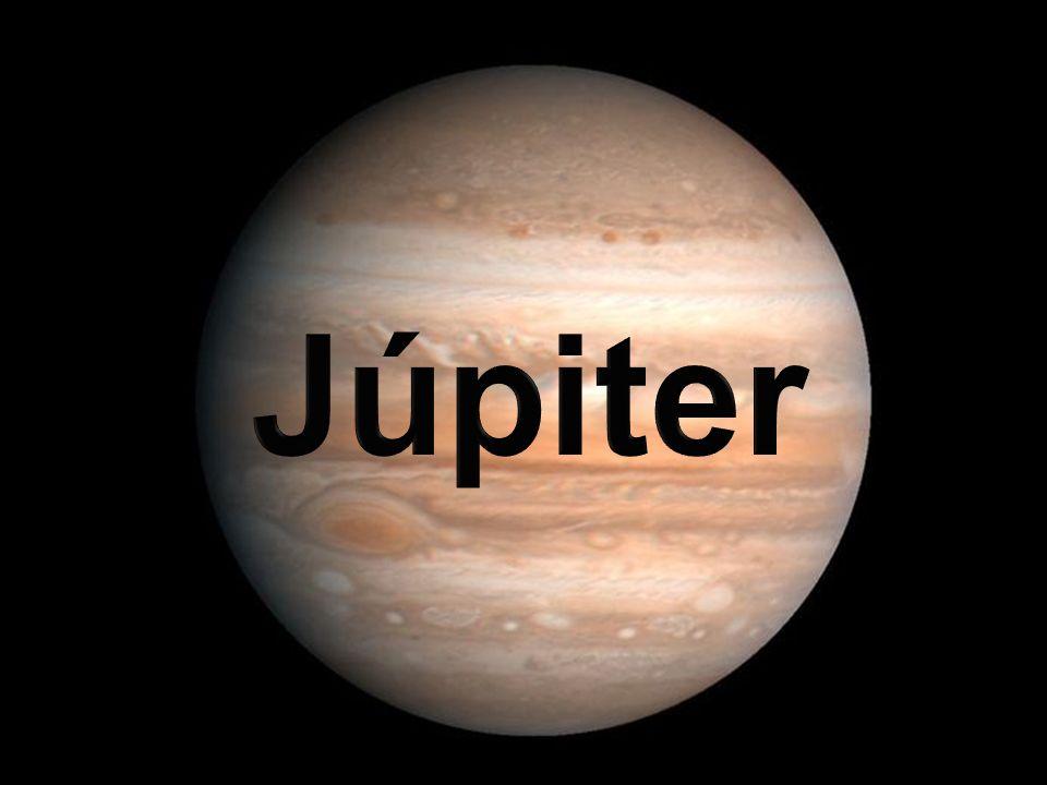 Júpiter http://www.mallorcaweb.net/masm/Planetas/Jupiter.jpg