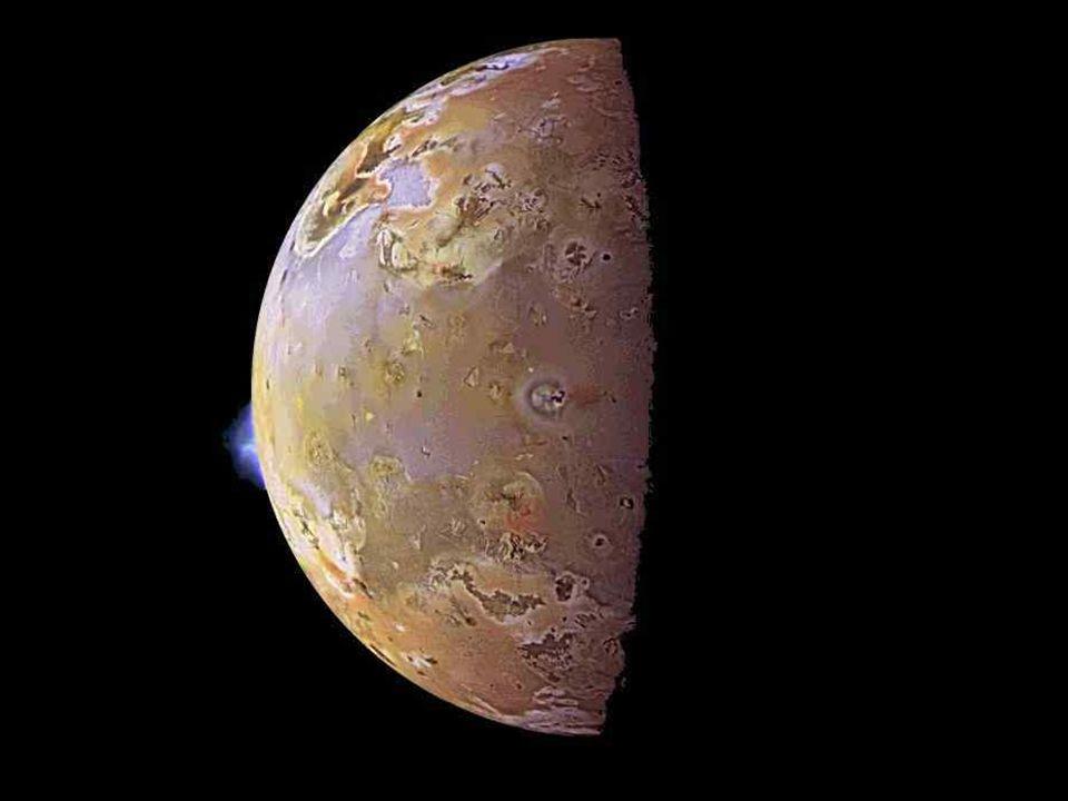 http://terraform. no. sapo. pt/Menu_Principal/Jupiter/Io/IoErupcoes