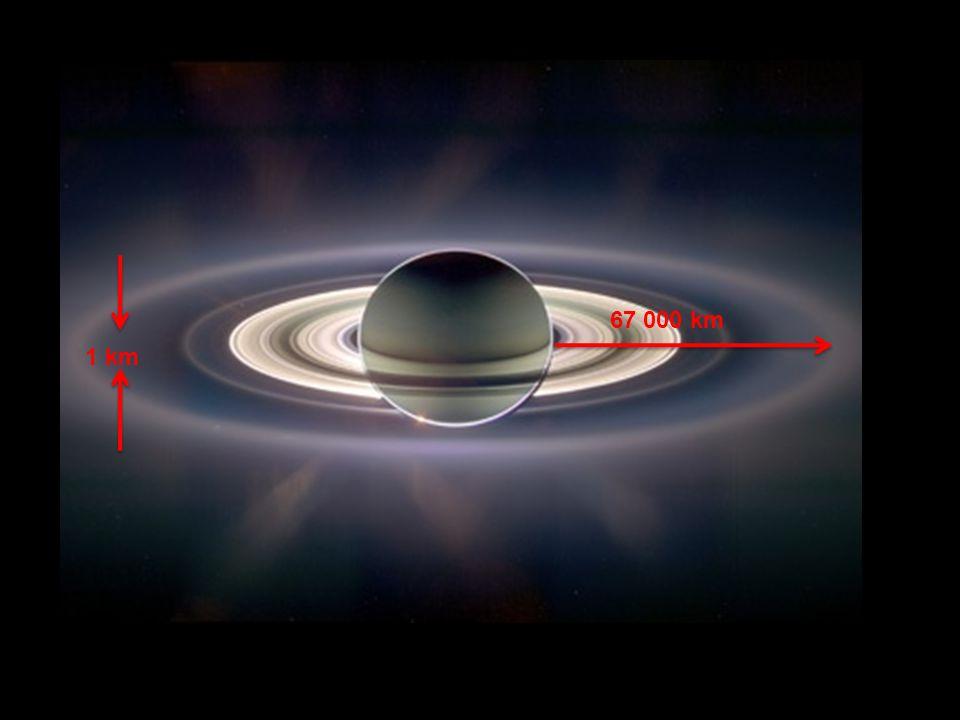 67 000 km 1 km http://saturn.jpl.nasa.gov/multimedia/images/saturn/images/IMG002315-br402.jpg