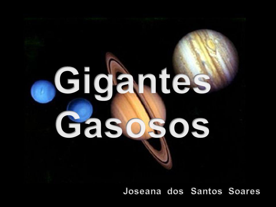 Joseana dos Santos Soares