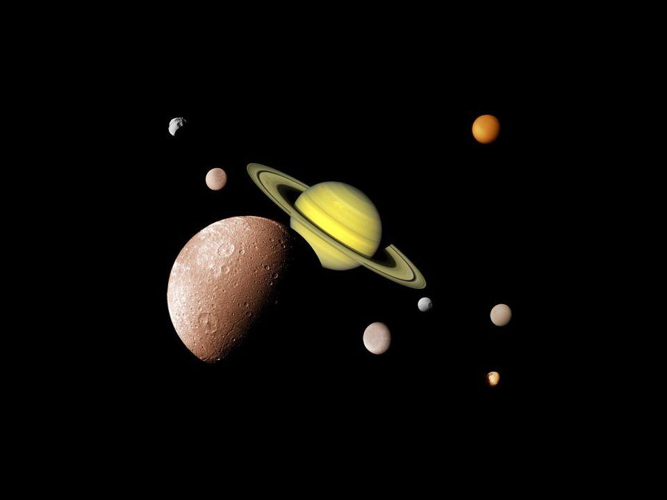 http://www.dentus.com.br/ceusemfim/Saturno-satelites.jpg