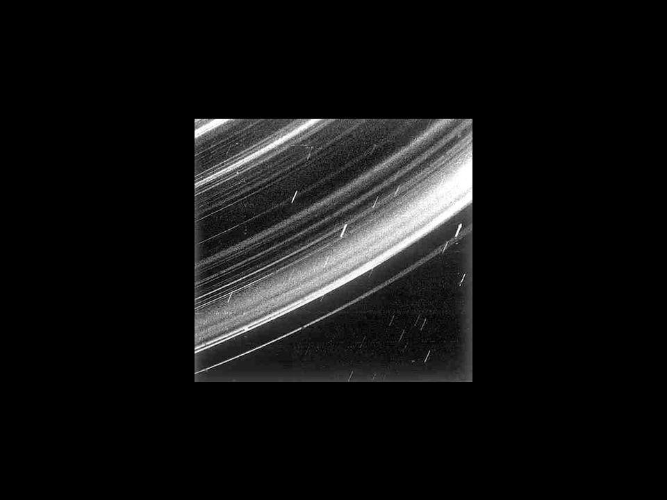 http://beacon.jpl.nasa.gov/exhibits/voyager/Uranus/index.html
