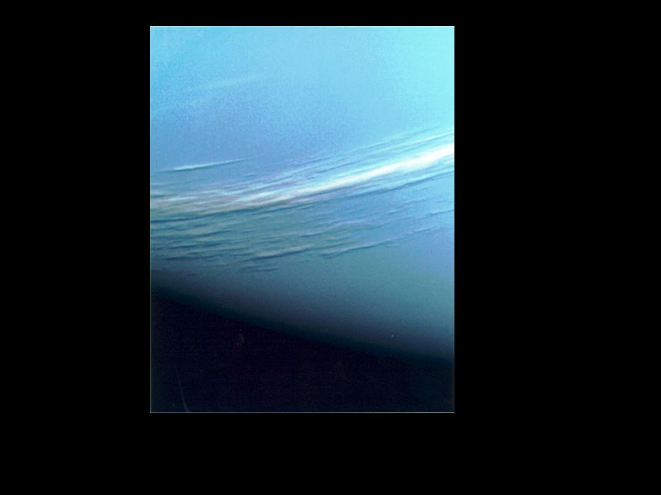 http://www. astrobrasil. com. br/site/wp-content/uploads/netuno-gelado