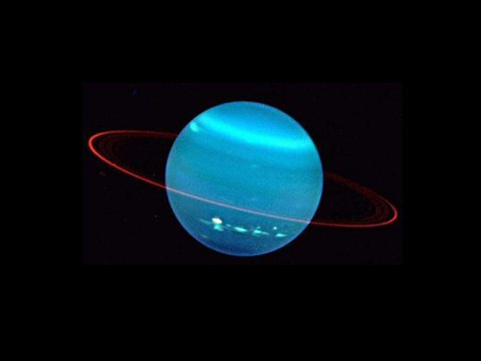 http://www.sobiologia.com.br/figuras/Universo/Urano.jpg