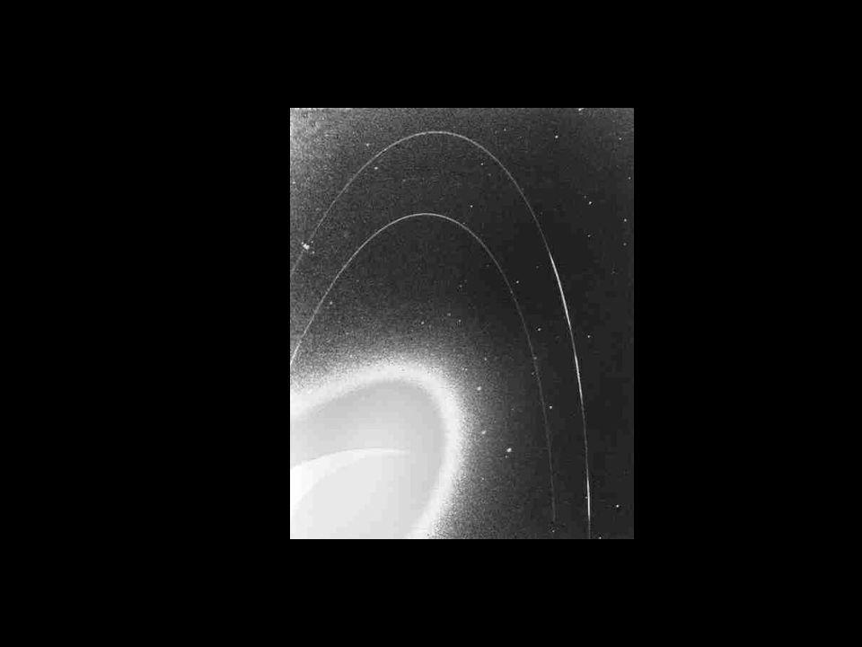 http://beacon.jpl.nasa.gov/exhibits/voyager/Neptune/index.html