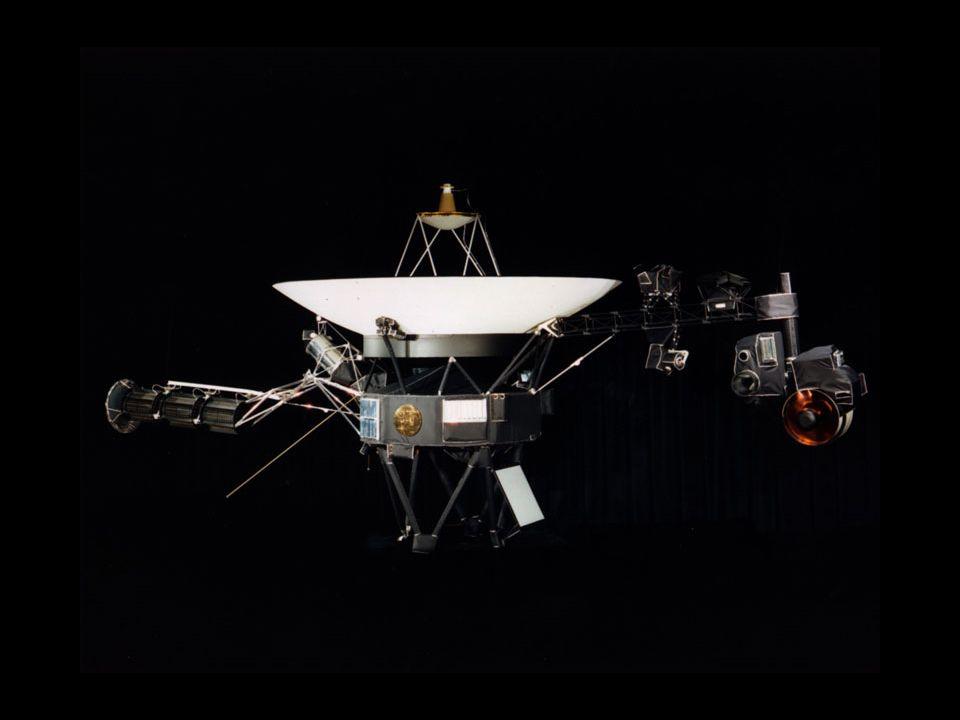 http://voyager.jpl.nasa.gov/gallery/images/spacecraft/Voyager.jpg