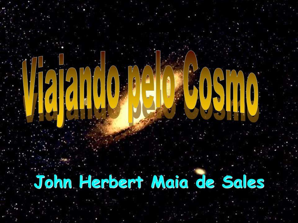 John Herbert Maia de Sales