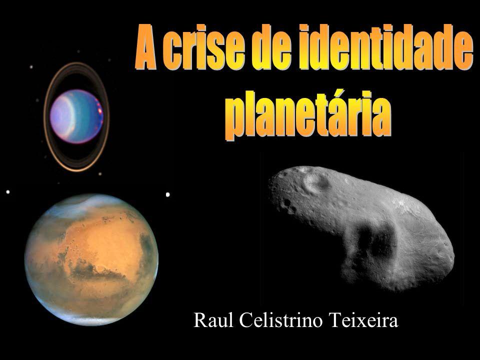 Raul Celistrino Teixeira