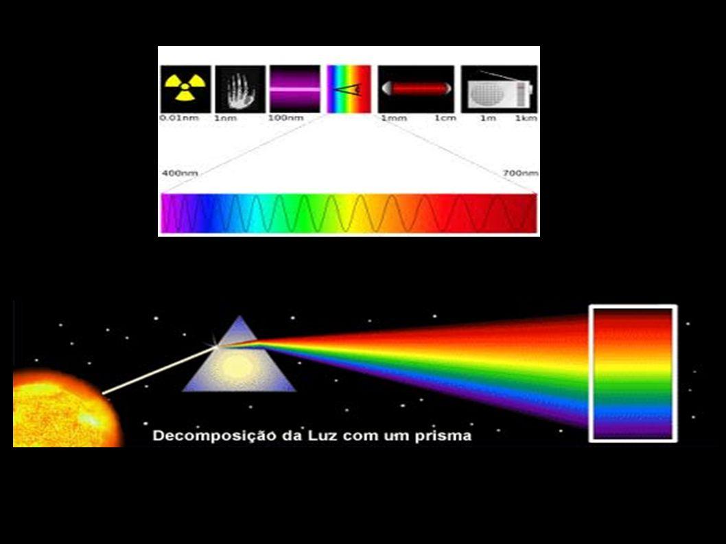 http://www. apolo11. com/imagens/etc/decomposicao_da_luz_com_prisma