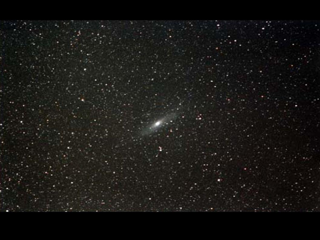 http://2.bp.blogspot.com/-XWi1sSc-LJs/Tf4wHaGN7XI/AAAAAAAAAbo/vjwl_L-tfIw/s640/Andromeda+Galaxy+through+binoculars.jpg