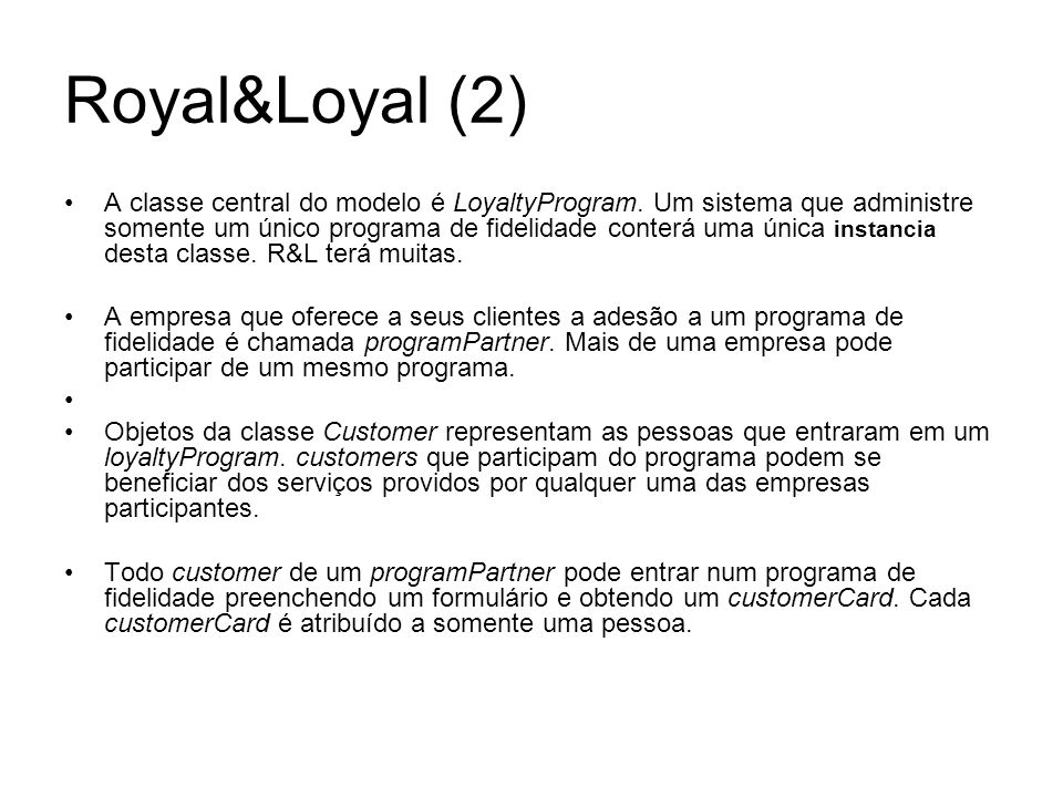 Royal&Loyal (2)