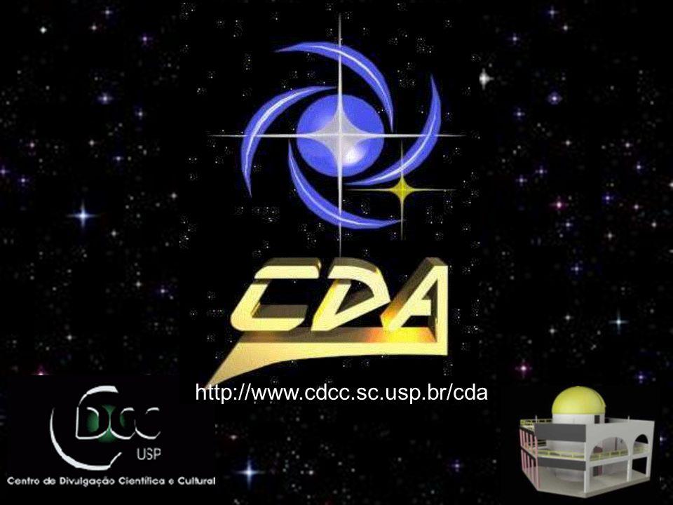 http://www.cdcc.sc.usp.br/cda