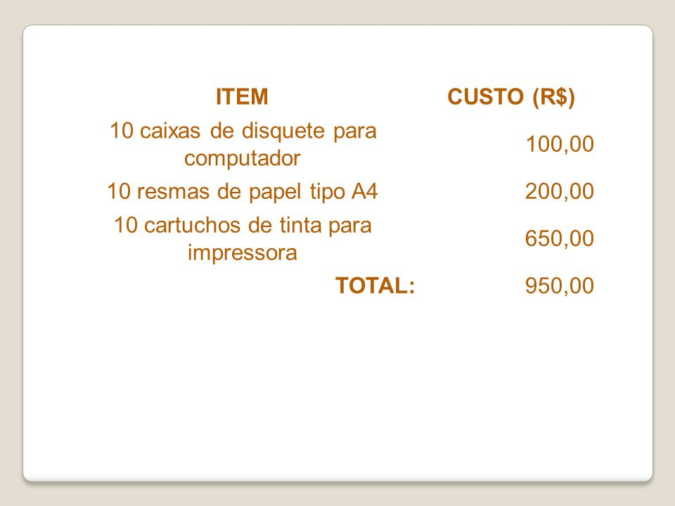 10 caixas de disquete para computador 100,00