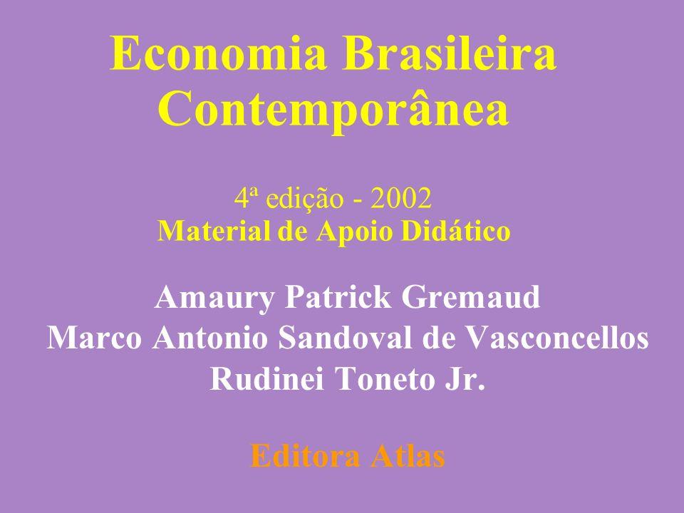 Amaury Patrick Gremaud Marco Antonio Sandoval de Vasconcellos