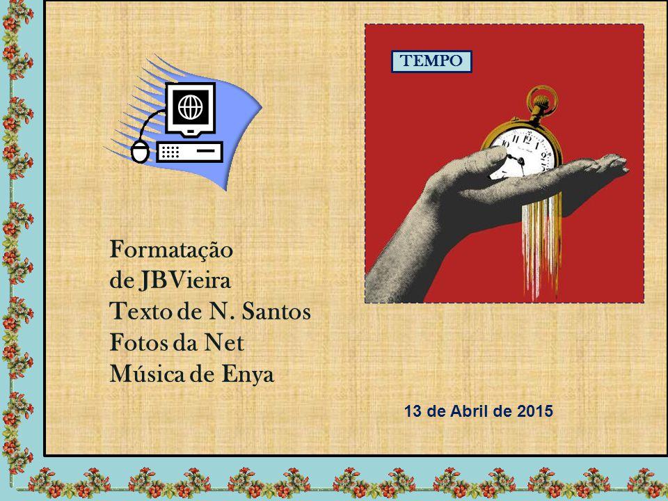 Formatação de JBVieira Texto de N. Santos Fotos da Net Música de Enya