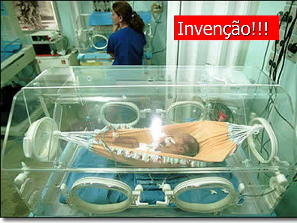 Invenção!!!