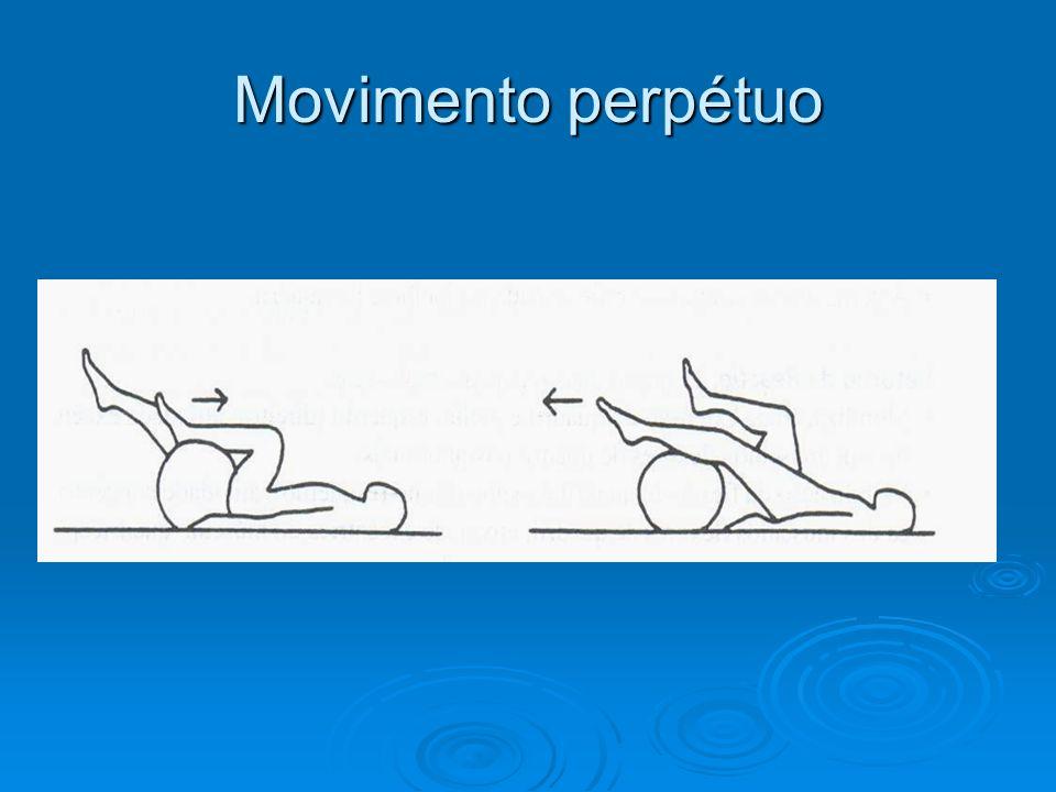 Movimento perpétuo