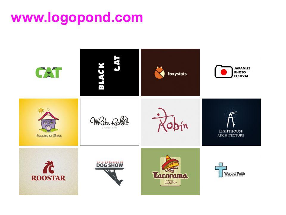 www.logopond.com