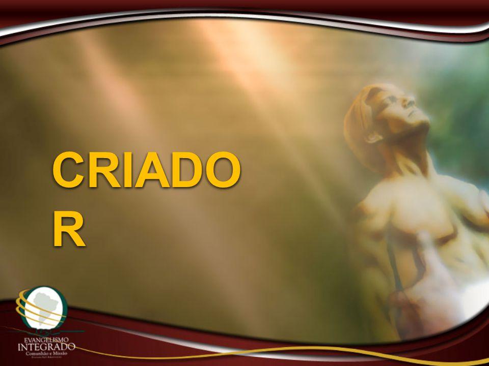 CRIADOR