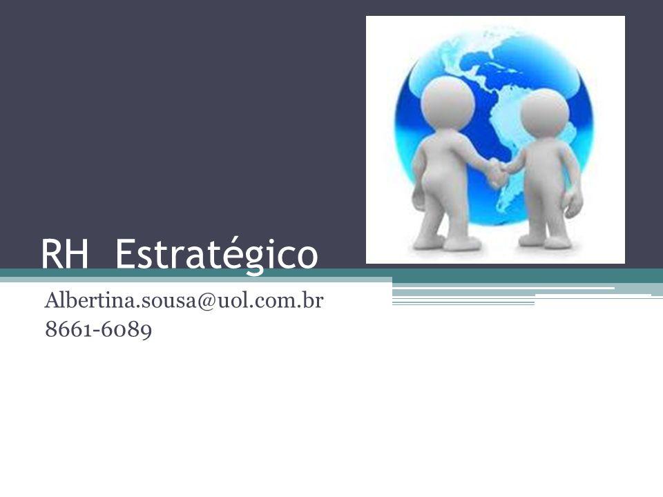 Albertina.sousa@uol.com.br 8661-6089