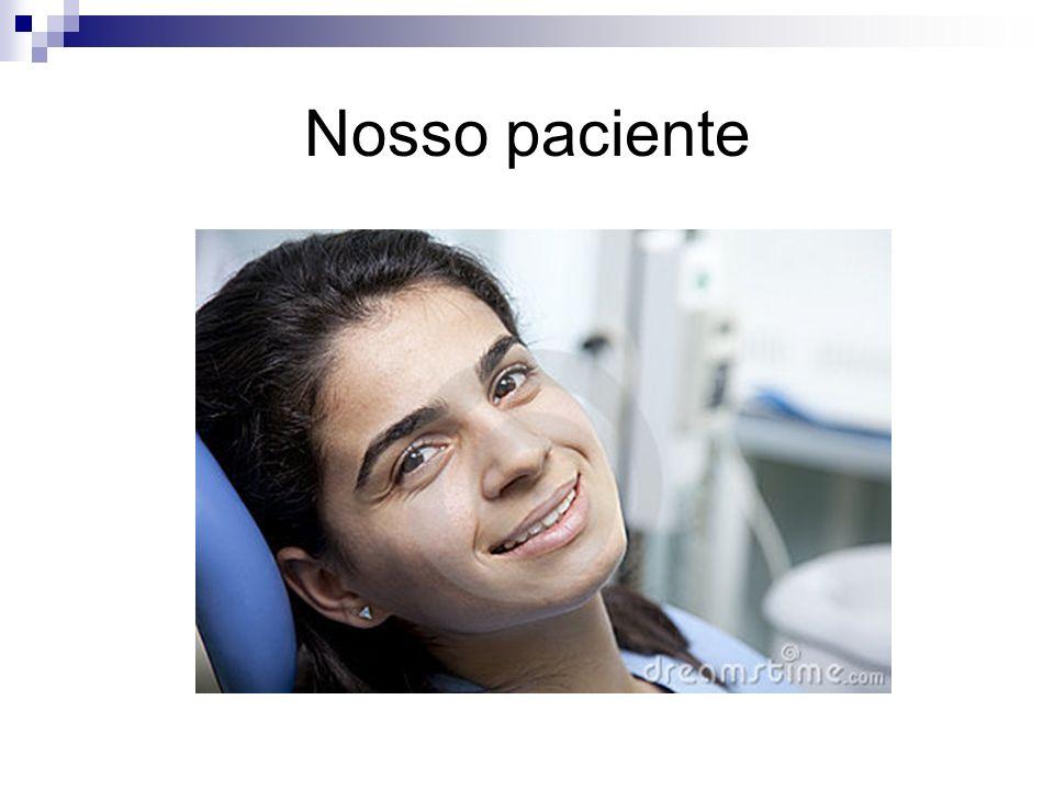 Nosso paciente