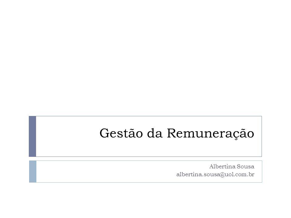 Albertina Sousa albertina.sousa@uol.com.br
