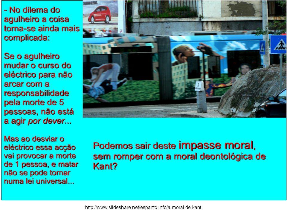 http://www.slideshare.net/espanto.info/a-moral-de-kant