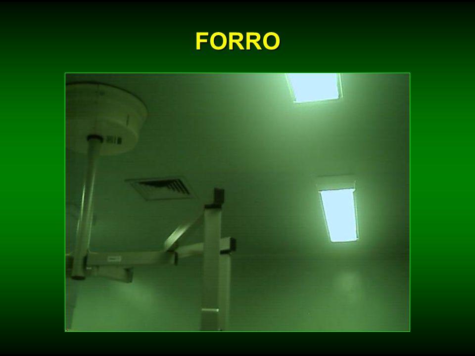 FORRO