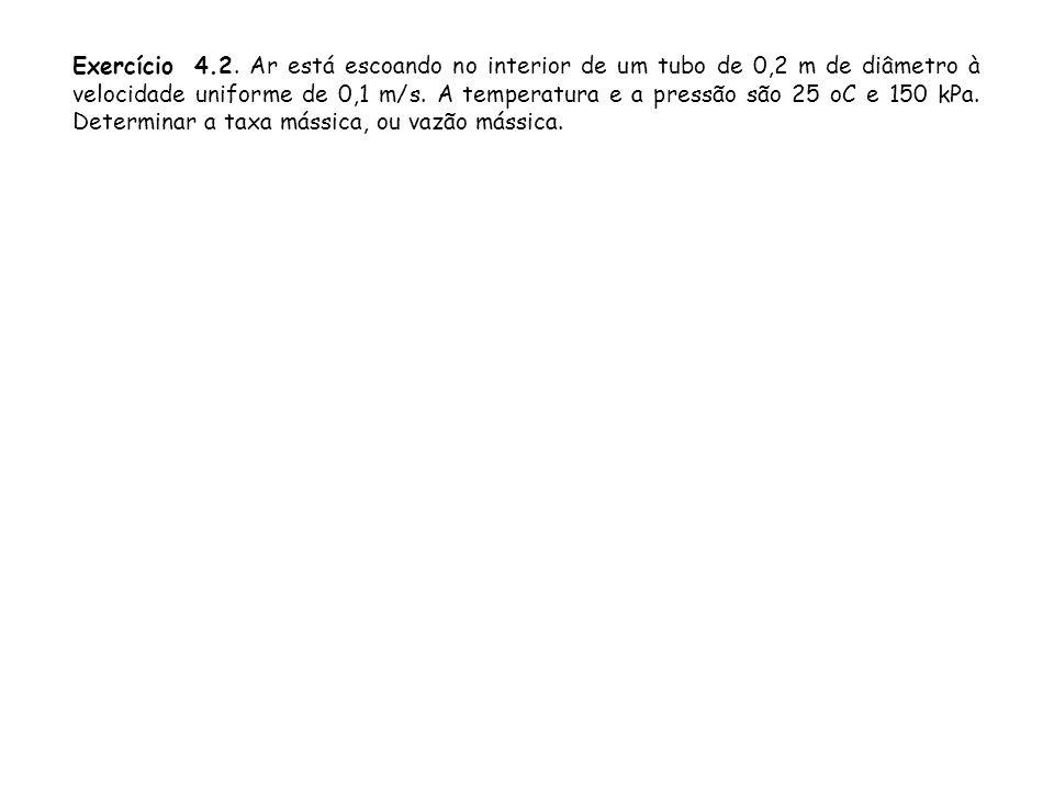 Exercício 4.2.
