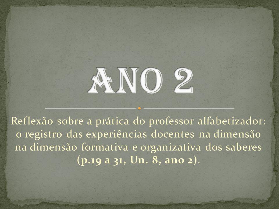 Ano 2