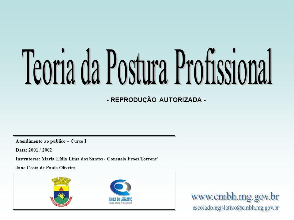 - REPRODUÇÃO AUTORIZADA -