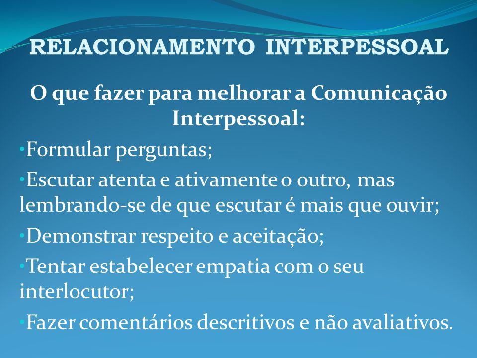 RELACIONAMENTO+INTERPESSOAL.jpg