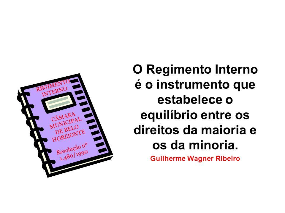 Guilherme Wagner Ribeiro