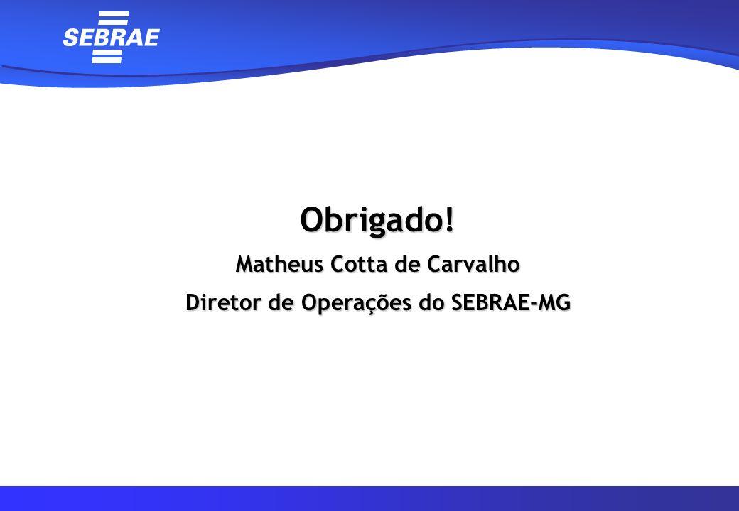 Matheus Cotta de Carvalho