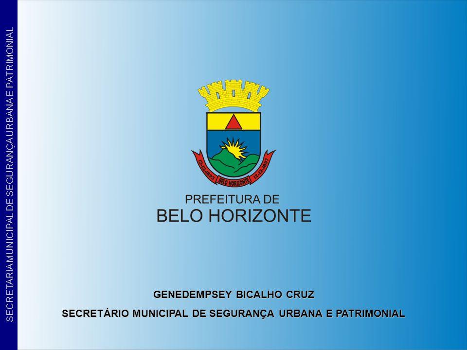 GENEDEMPSEY BICALHO CRUZ