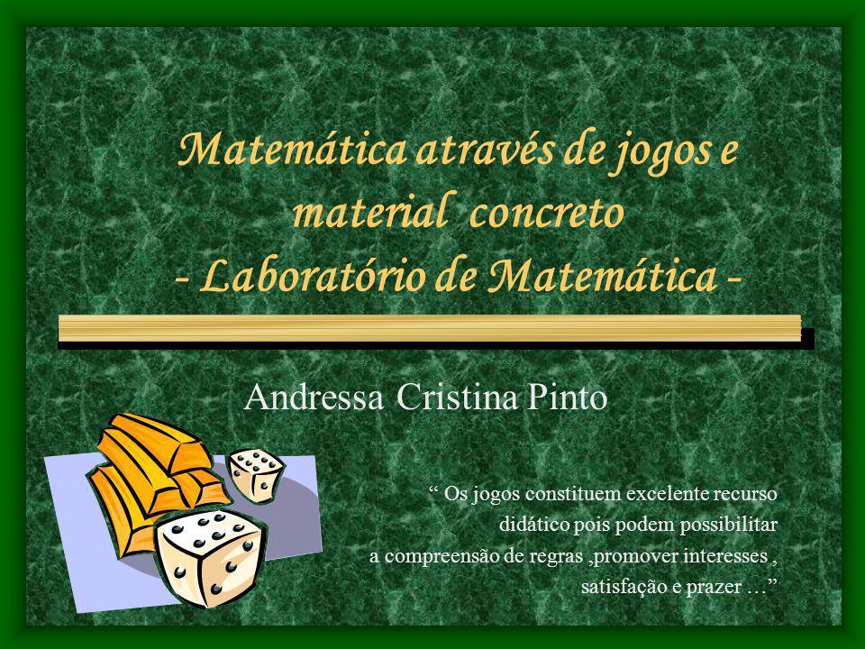 Andressa Cristina Pinto