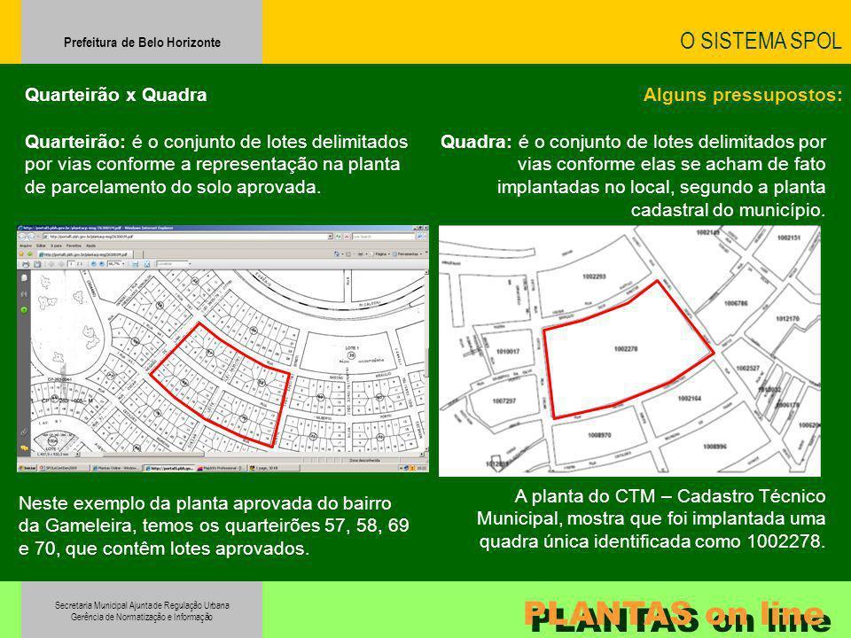 Prefeitura de Belo Horizonte