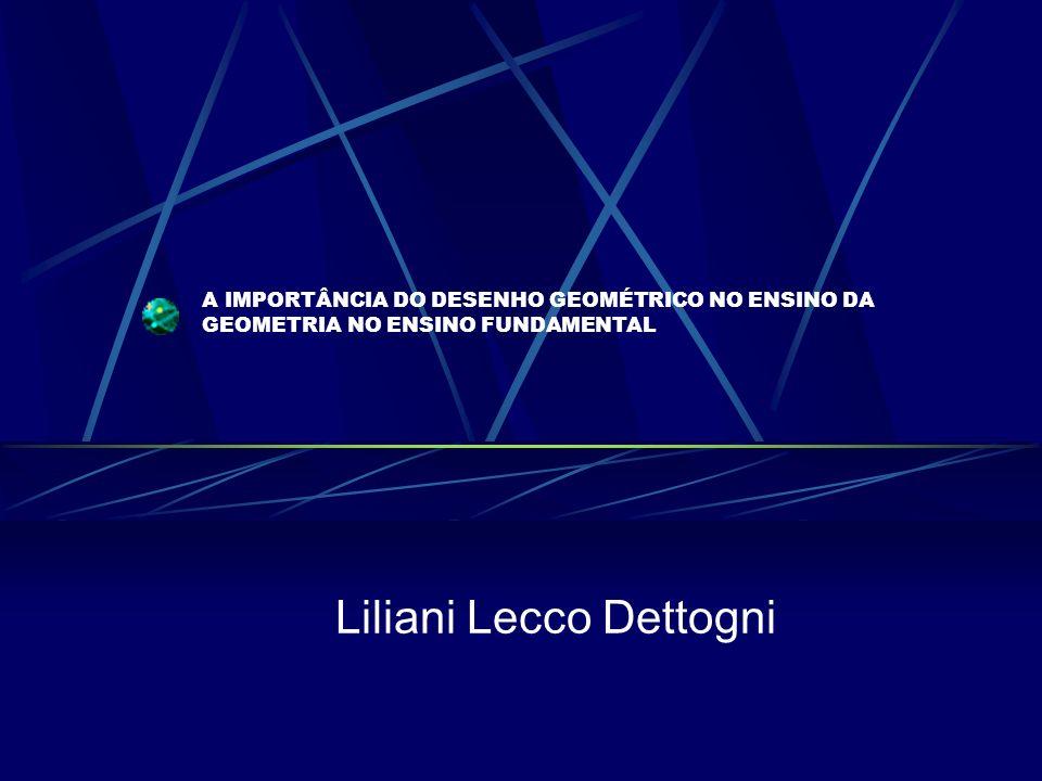 Liliani Lecco Dettogni
