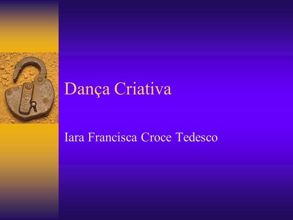 Iara Francisca Croce Tedesco