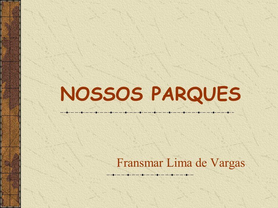 Fransmar Lima de Vargas