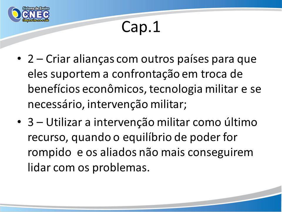 Cap.1