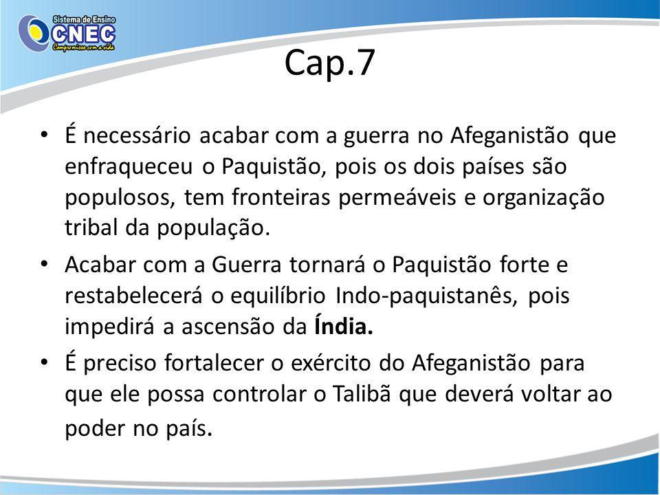 Cap.7
