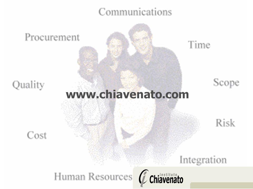 www.chiavenato.com
