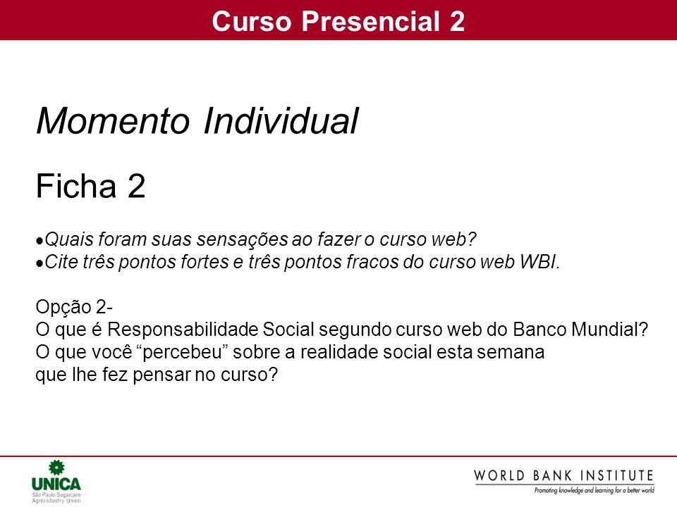 Momento Individual Ficha 2 Curso Presencial 2