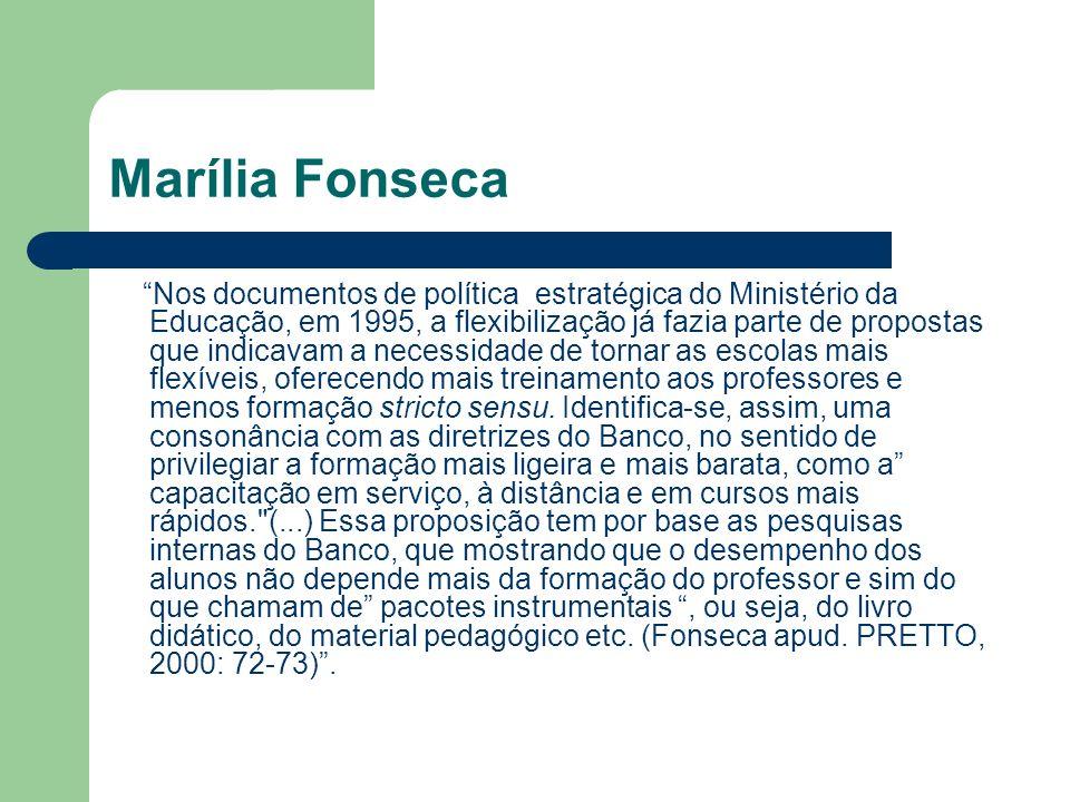 Marília Fonseca