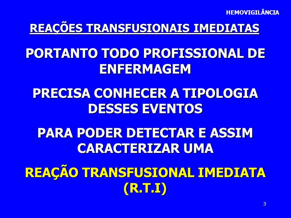 PORTANTO TODO PROFISSIONAL DE ENFERMAGEM