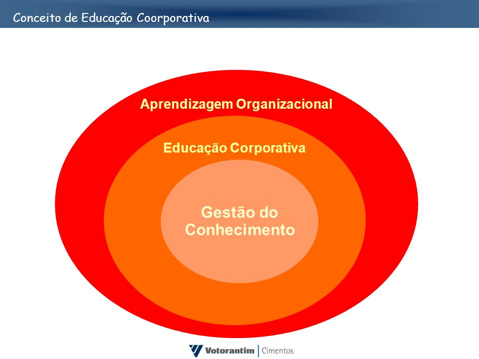 Aprendizagem Organizacional