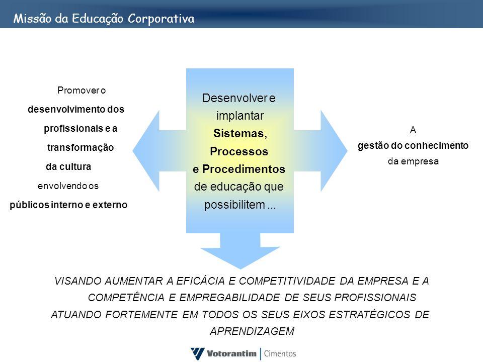públicos interno e externo