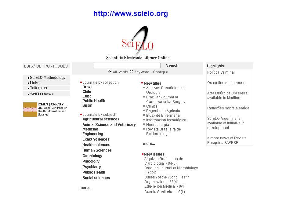 http://www.scielo.org