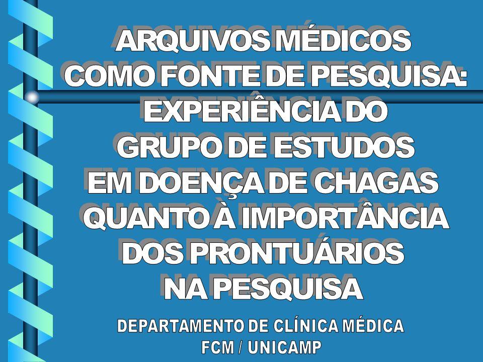 COMO FONTE DE PESQUISA: